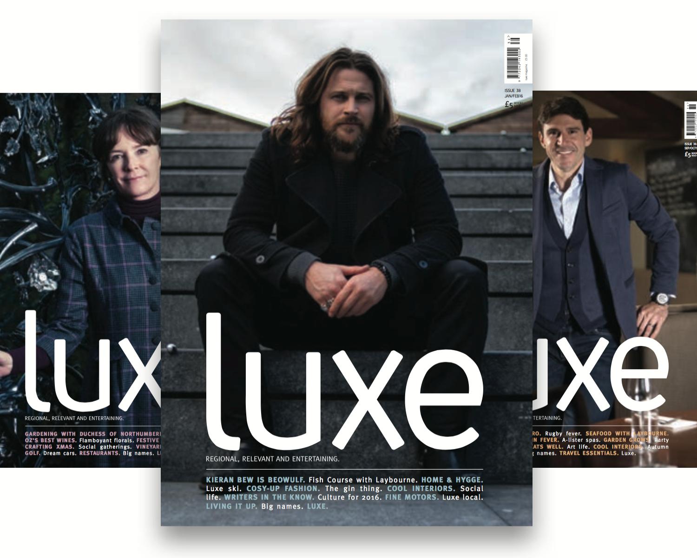 Buy Magazine