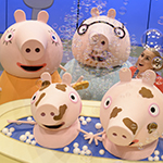 Peppa Pig_THEATRE ROYAL