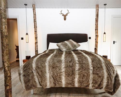 bedroomwebby