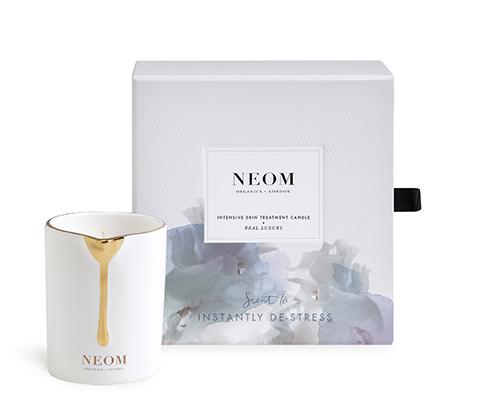 newneom