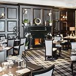 Vermont Hotel, Newcastle upon Tyne