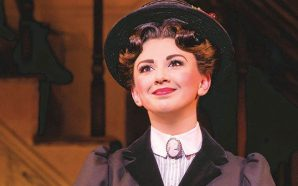 mary_poppins_theatre_royal_3