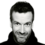 marcus-brigstocke-photo-credit-andy-hollingworth_arc_stockton