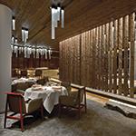 alpina-hotel