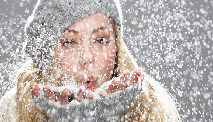5 OF THE BEST REJUVENATING FACIALS FOR WINTER