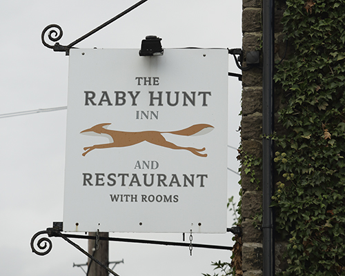 raby-hunt-3
