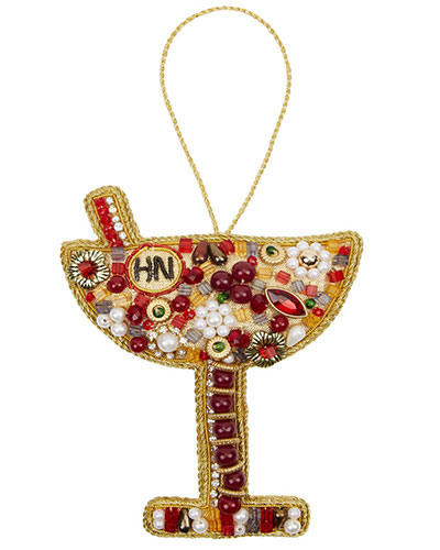 10 OF THE BEST BAUBLES