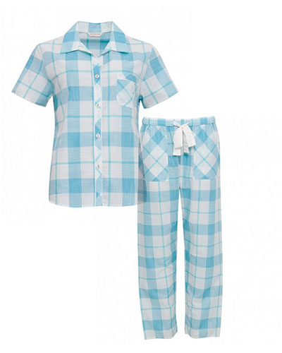 PJS FOR THE FAMILY