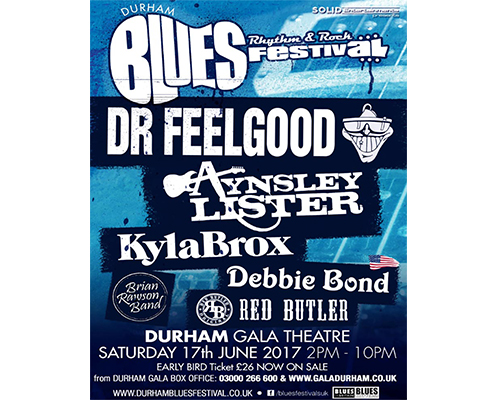 durham-blues-festival