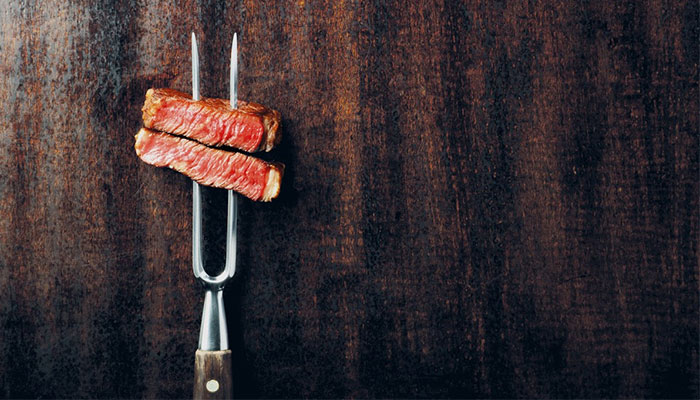 NE1 RESTAURANT WEEK: PORTERHOUSE