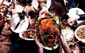 SUNDAY BEST: SUNDAY LUNCH SPOTS IN THE NORTH EAST