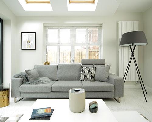 BOCONCEPT - WOW HOUSE