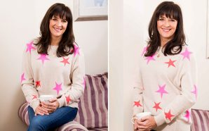 GENERATION AGELESS: LAURA ASHURST