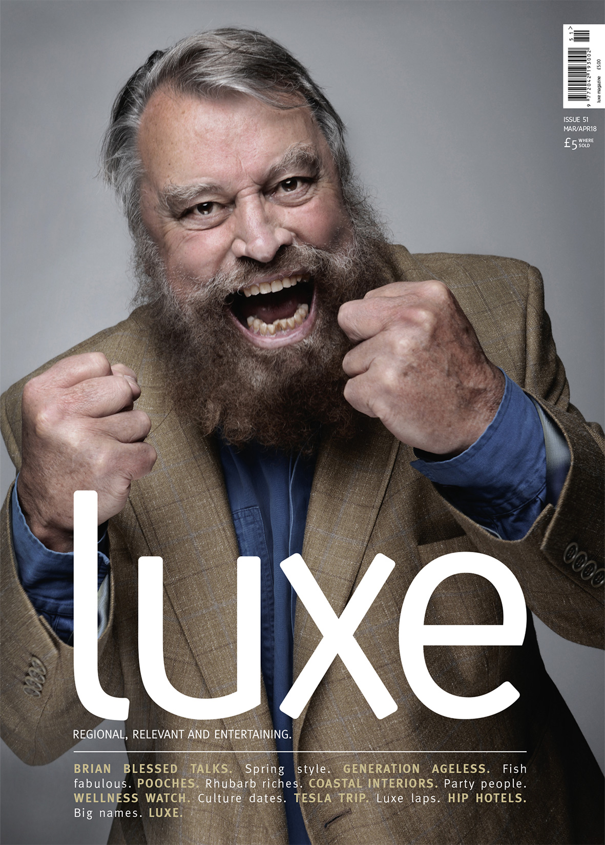 LuxeIss51_MarApr18_cover