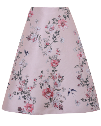 Debenhams Debut floral