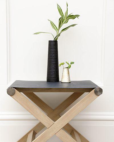 Cove vase