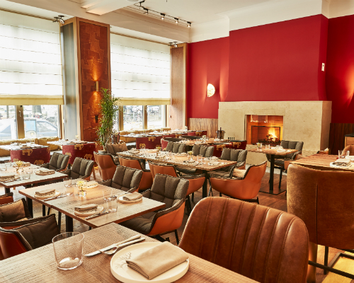 Orania_Restaurant v01