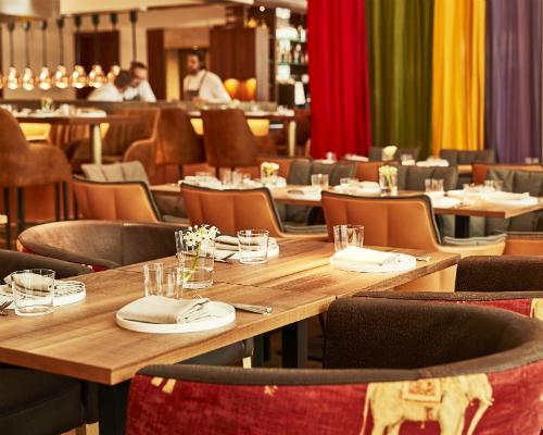 Orania_Restaurant_1 v01