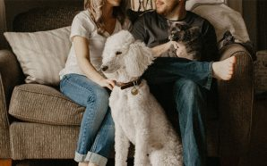 WENDY BEACOM: PROTECTING YOUR FAMILY WHEN YOU RE-MARRY