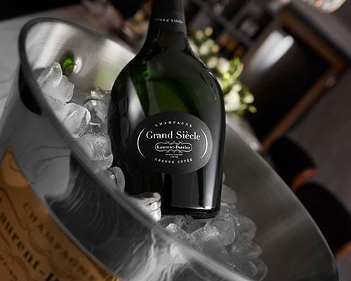 Champagne 01