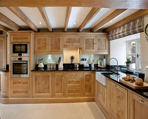 HOT PROPERTY: WOW INTERIORS