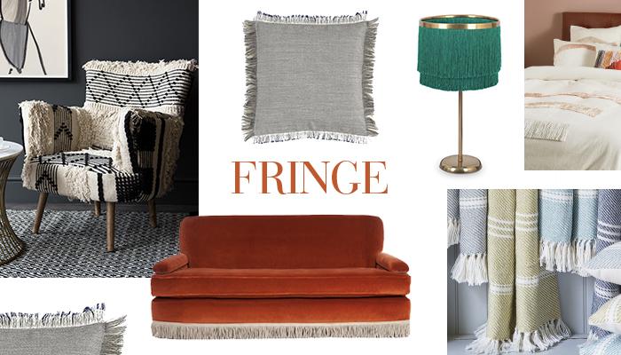 Fringe header image