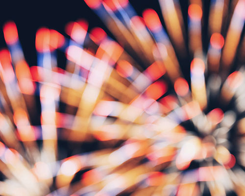 A LUXE GUIDE TO BONFIRE NIGHT IN THE NORTH EAST