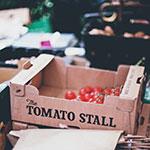 Saltburn Farmers Market