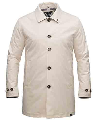 Clayton shirt