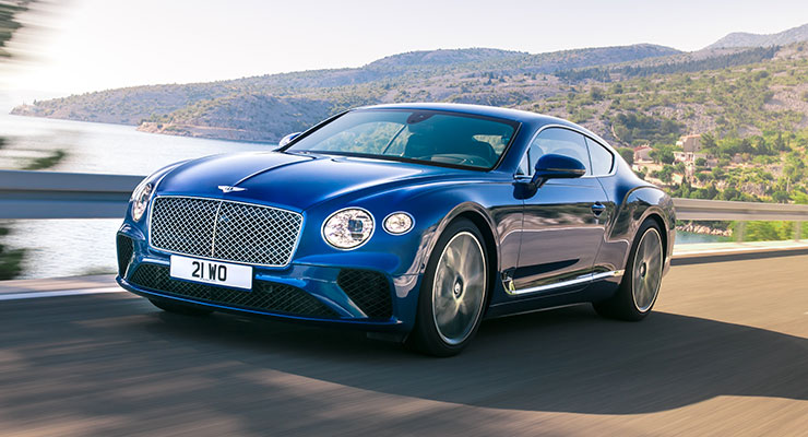 New-Continental-GT