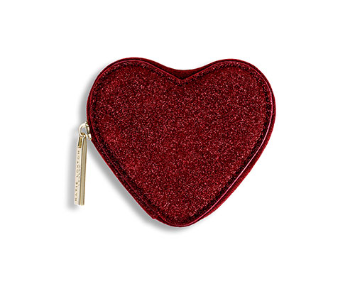 GET FLIRTY WITH FENWICK'S VALENTINE'S GIFT GUIDE