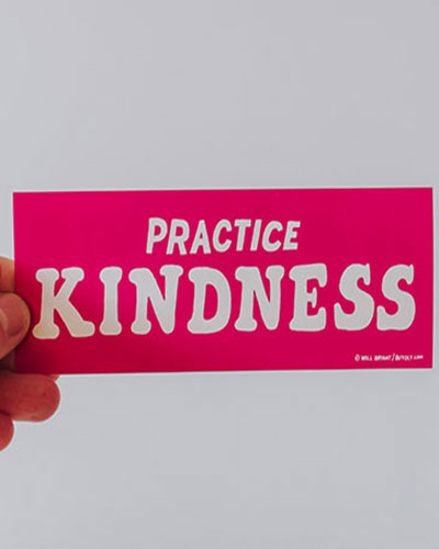 TOP TIPS FOR RANDOM ACTS OF KINDNESS DAY 2019