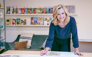 LIZ EARLE'S MENOPAUSE KNOW-HOW