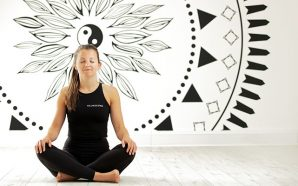 SPACE TO BREATHE WITH WELLNESS SPACE