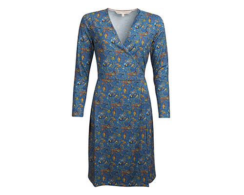 Barbour Eleanor Dress