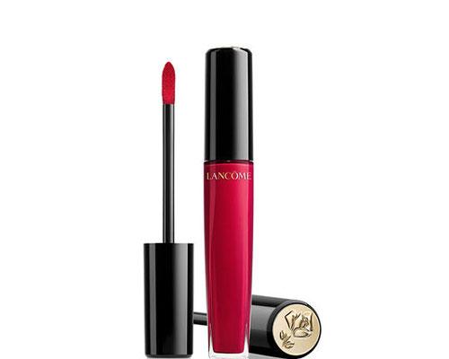 Lancome lip gloss