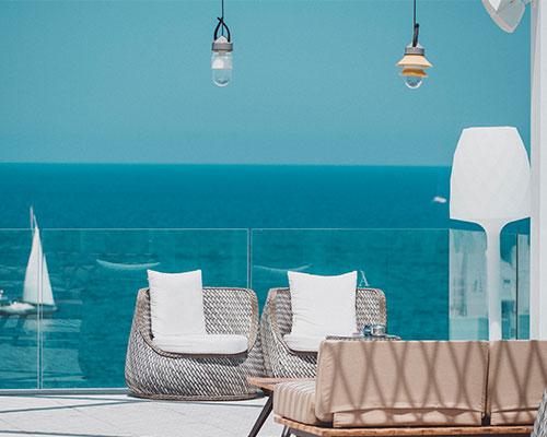 Amare Ibiza