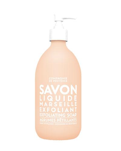 Compagnie De Provence Liquid Soap - Seymour's Home