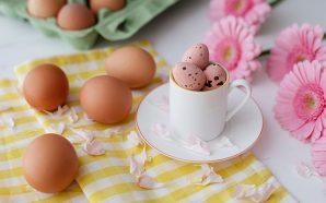 Easter-Weekend-Crafts
