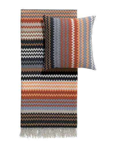 Missoni Home T60 Set - Seymour's Home