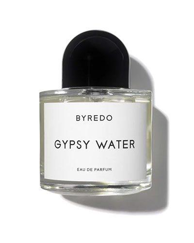 Byredo - Gypsy Water Scent