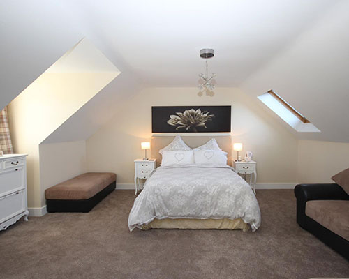 PROPERTY OF THE WEEK: RIVERDALE HOUSE, YARM