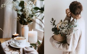 5 SELF-CARE TIPS FOR THE WEEKEND