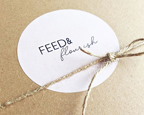 FEED & FLOURISH: NORTH EAST & YORKSHIRE GAZING BOXES