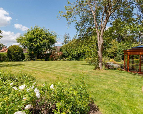 PROPERTY OF THE WEEK: STATION ROAD, GREAT AYTON