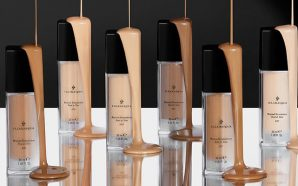 Illamasqua Beyond Foundation