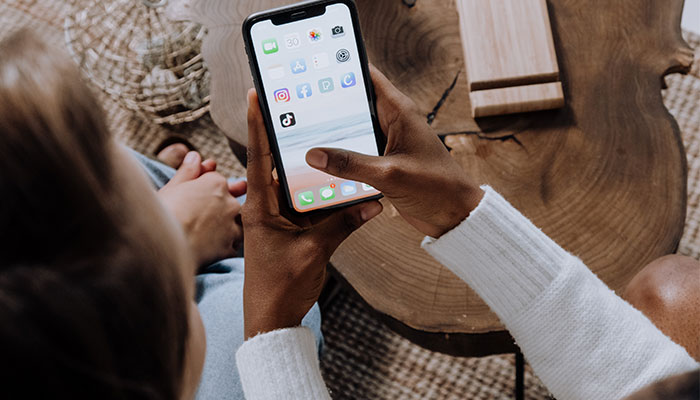 Self-Care Apps For 2020