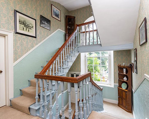 Property Of The Week: Stabann, Bedale