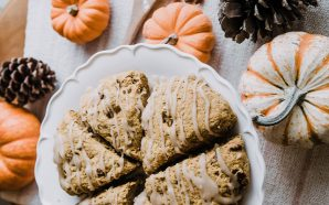Pumpkin Recipes Halloween