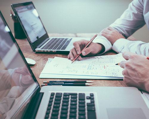 Why You Need A Financial Advisor